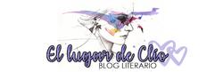 CABCERA_EL_LUGAR_DE_CLÍO