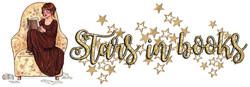 CABECERA STARS IN BOOKS2