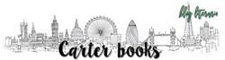 CABECERA CARTER BOOKS