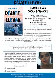 DOSSIER_DE_PRENSA_DÉJATE_LLEVAR.png