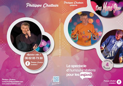 DÉPLIANT1-One_Mome_Show_2020