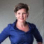 Lesley Vanleke-17_web.jpg
