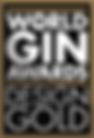 CatGold - Design.png