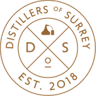 DOS_Roundel_02_2 (002).png