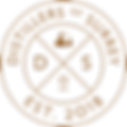 DOS_Roundel_02_2_2x (002).png