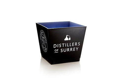 Distillers Of Surrey Bar Kit