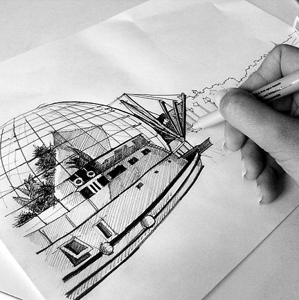 disegno_porto_antico_dedegenova.jpg