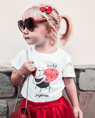 babyflaminia_t-shirt_bambina_coccinella_