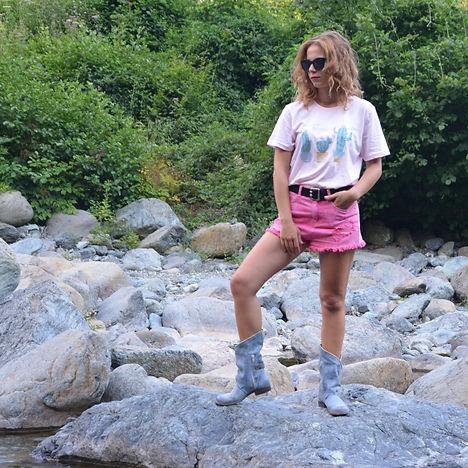 lesamis_t-shirt_donna_cactus_dedegenova_