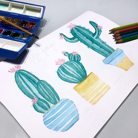 disegno_acquarello_cactus_dedegenova.jpg