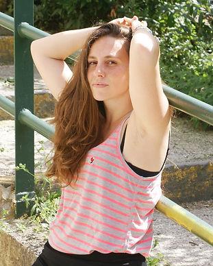 lesamis_top_coccinella_dede_collection_1