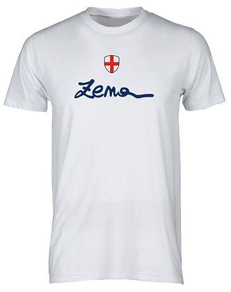 T-shirt uomo Zena