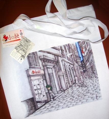 40shopping bag neg..JPG