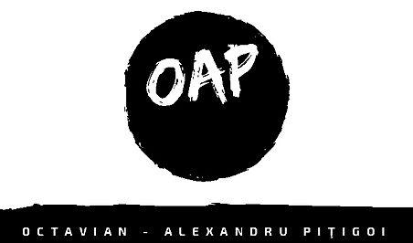 octavian alexandru pitigoi