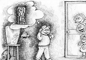 illustrazione_coccinella_dedè_3_dedegeno