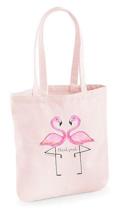 Shopper my Flamingo