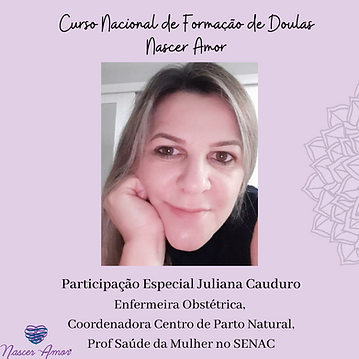 Juliana CD ENF.png