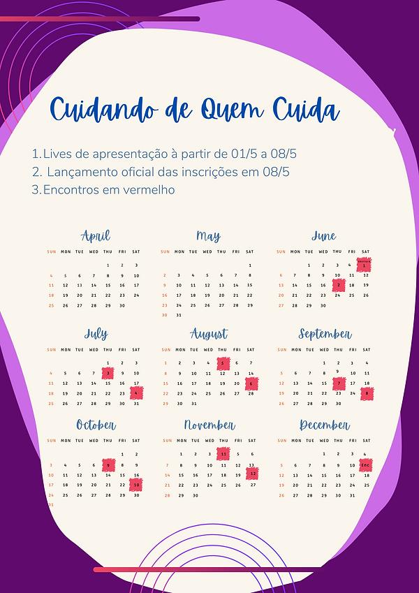 Birds Calendar 2021 (6).png