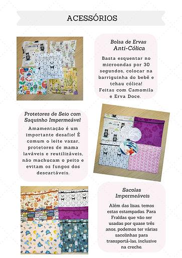 Cópia_de_OUTROS_ACESSORIOS.jpg