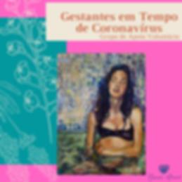 Gestantes_em_Tempo_de_Coronavírus_(1).p