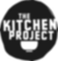 Kitchen project logo.jpg