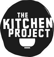 Kitchen project logo.jpg