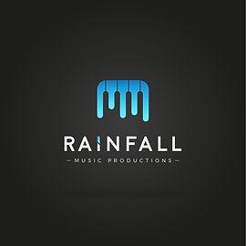 Rainfall B.jpg