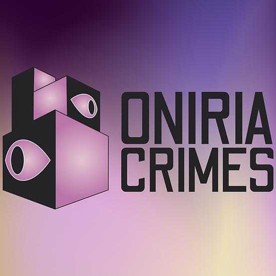 OniriaCrimes.png