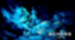 Echoes VR Screenshot Web 01.4.png