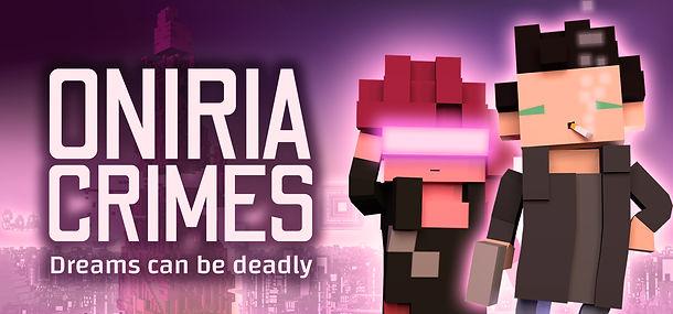OniriaCrimes-cover.jpg