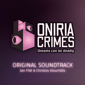OniriaCrimes_OST_caratula.jpg