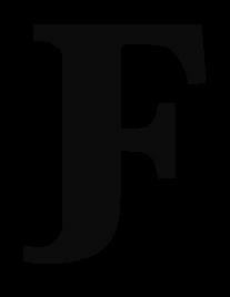 Logo-targeta-Negre (només icona).png
