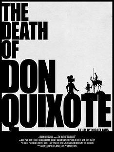 The Death of Don Quixote.jpg