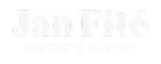 Logo-targeta-Blanc_(només_text).png