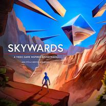 skywards_cover_square.jpg