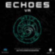 Echoes VR.jpg