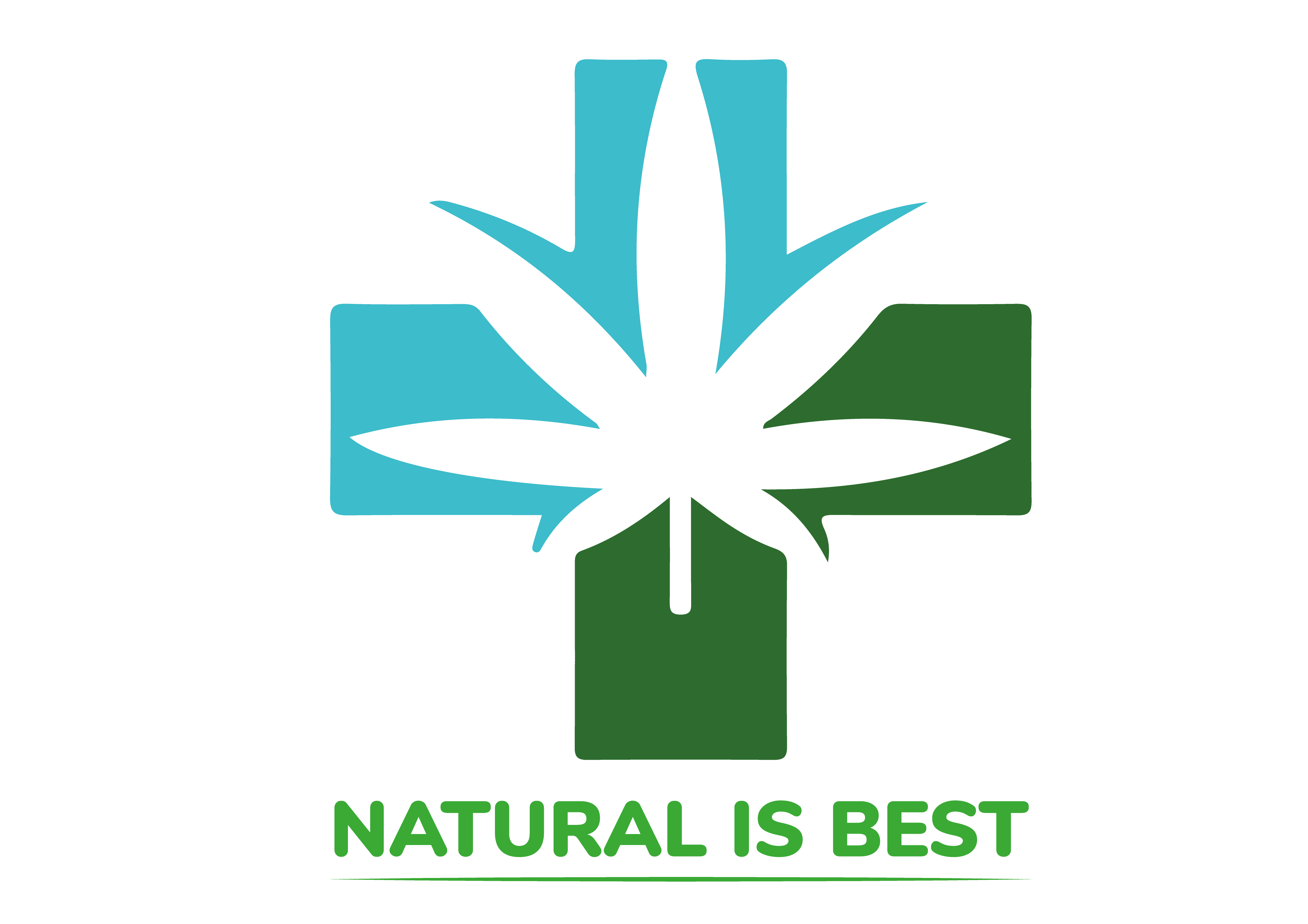 NaturalIsBestLogo.png