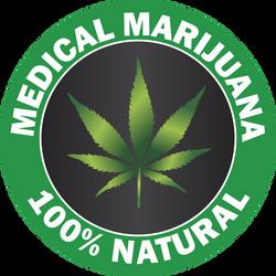 medical-cannabis.png