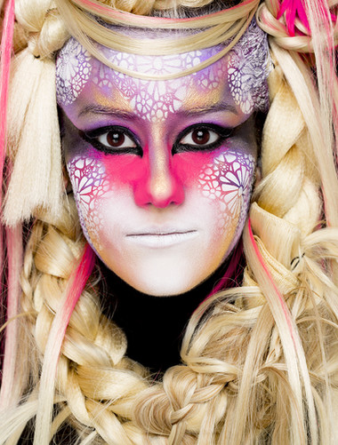 Maquillage Beauté Stephanie Bernard (64)