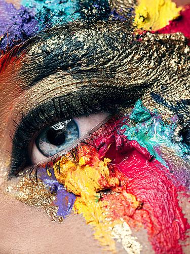 Close Up Stephanie Bernard (1).jpg