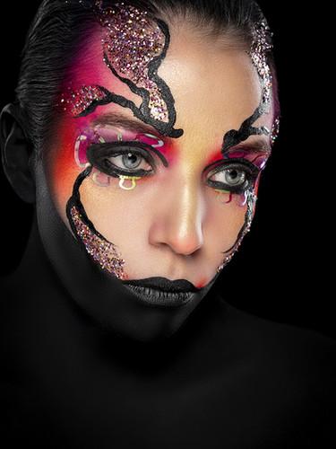 Maquillage Beauté Stephanie Bernard (70)