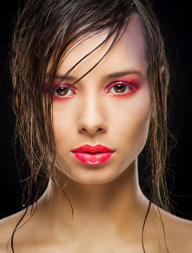 Maquillage Beauté Stephanie Bernard (17)