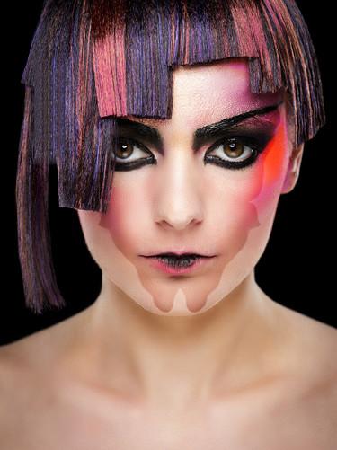 Maquillage Beauté Stephanie Bernard (30)