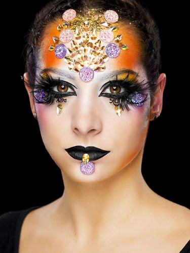 Maquillage Beauté Stephanie Bernard (49)