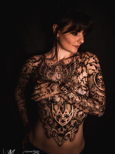 Bodypainting Stephanie Bernard (2).jpeg