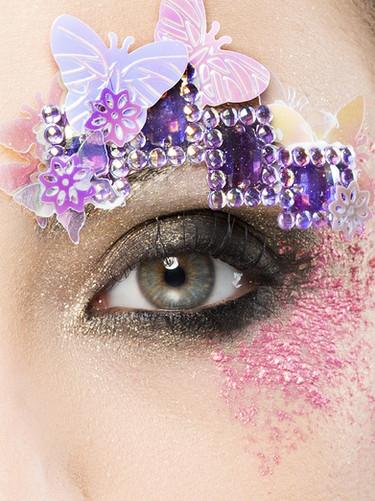 Close Up Stephanie Bernard (3).jpg