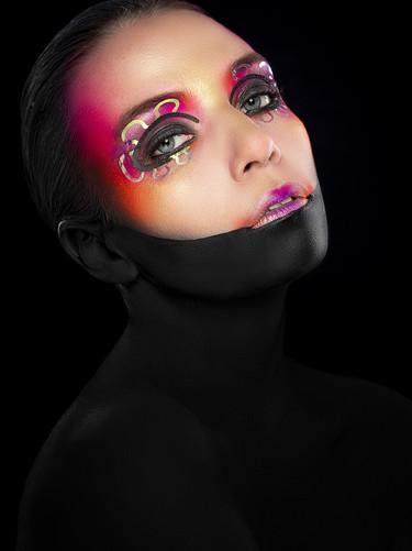 Maquillage Beauté Stephanie Bernard (69)