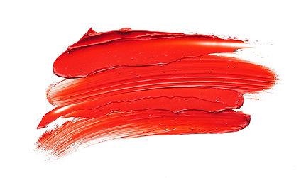 Rouge à lèvres texture SB.jpg