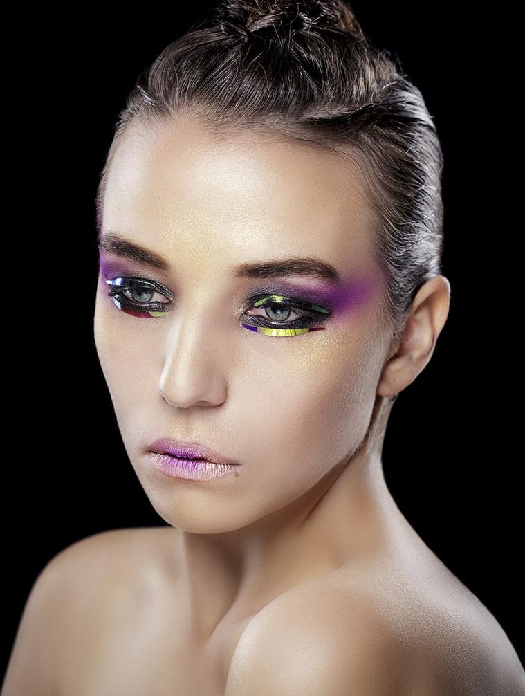 Maquillage Beauté Stephanie Bernard (68)