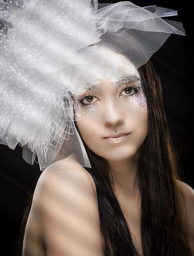 Maquillage Beauté Stephanie Bernard (20)